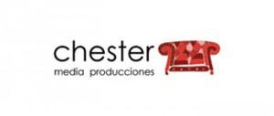 02_ChesterMedia