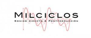 04_Milciclos