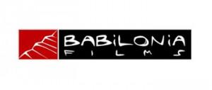 05_Babilonia