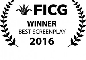 BEST SCREENPLAY