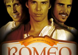 Romeo_Cartel