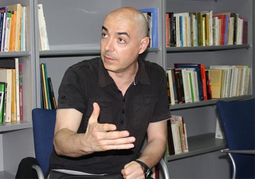 Alvaro4