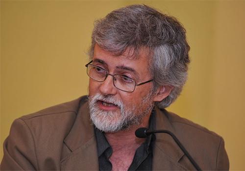 JulioSalvatierra2